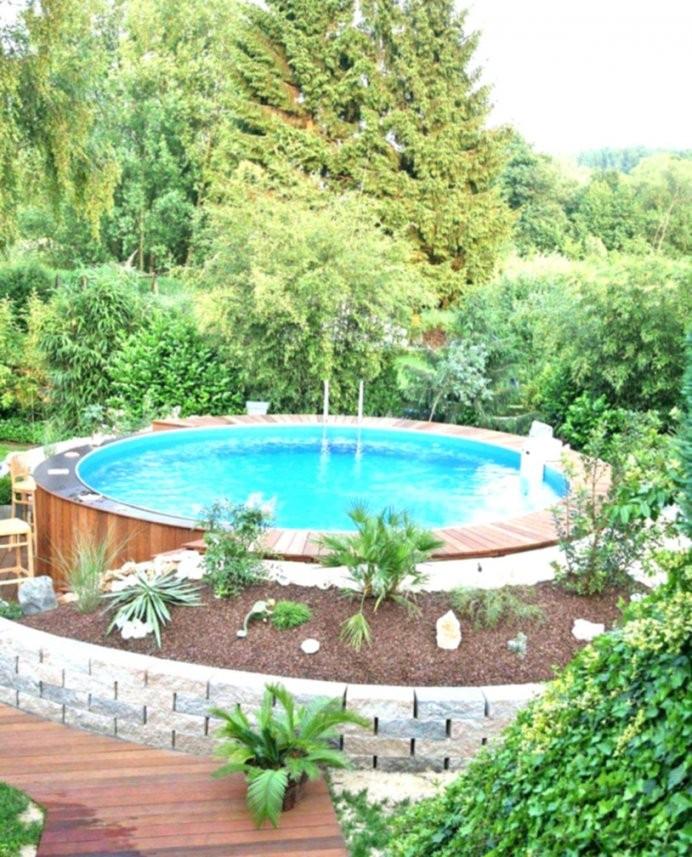 Japanischer Garten Einen Japanischen Garten Anlegen Garten Selbst von Japanischer Garten Selbst Anlegen Photo