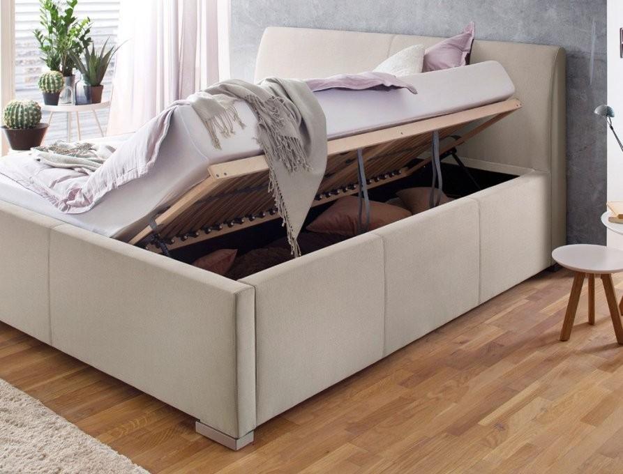 Jugendzimmer Bett Mit Bettkasten  Qpw Decoration von Jugendzimmer Bett Mit Bettkasten Photo