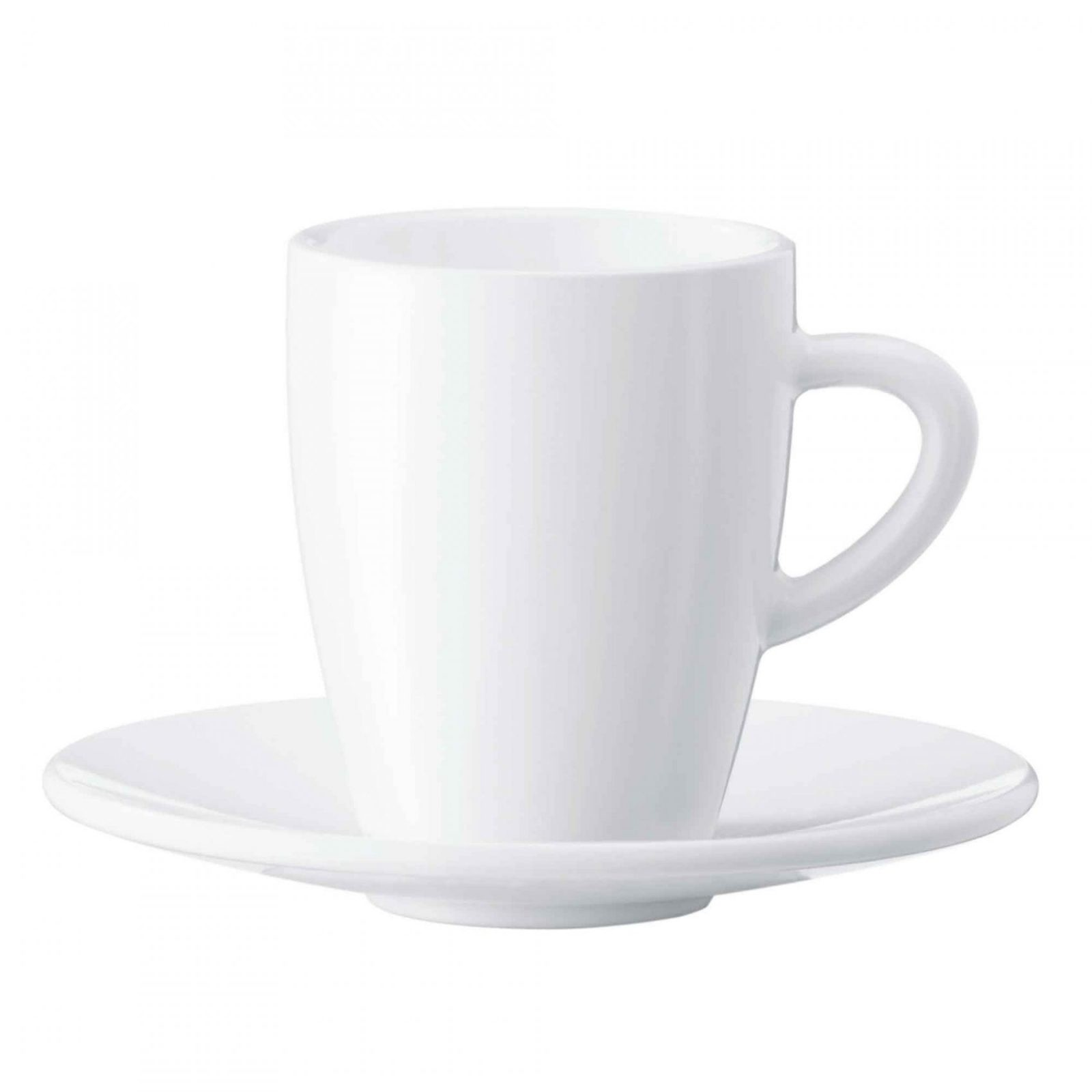 Kaffeetassen 2Er Set Günstig Online Kaufen  Jurakowalschik von Kaffeetassen Set Günstig Photo