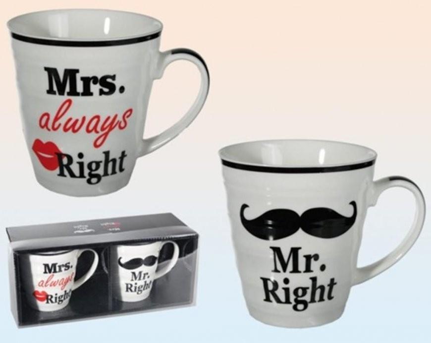 Kaffeetassen Set Günstig Online Kaufen  Real von Kaffeetassen Set Günstig Bild
