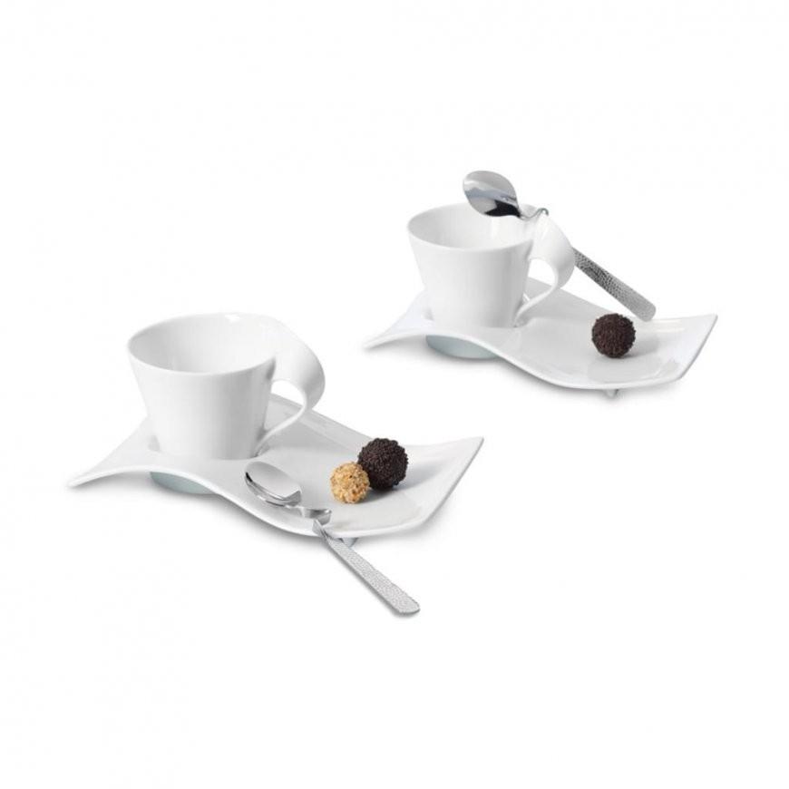 Kaffeetassen Set Günstig Online Kaufen  Real von Kaffeetassen Set Günstig Photo