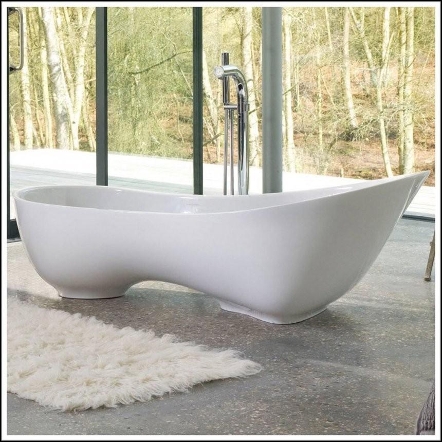 Kaldewei Freistehende Badewanne Preis  Badewanne  House Und Dekor von Freistehende Badewanne Preis Bild