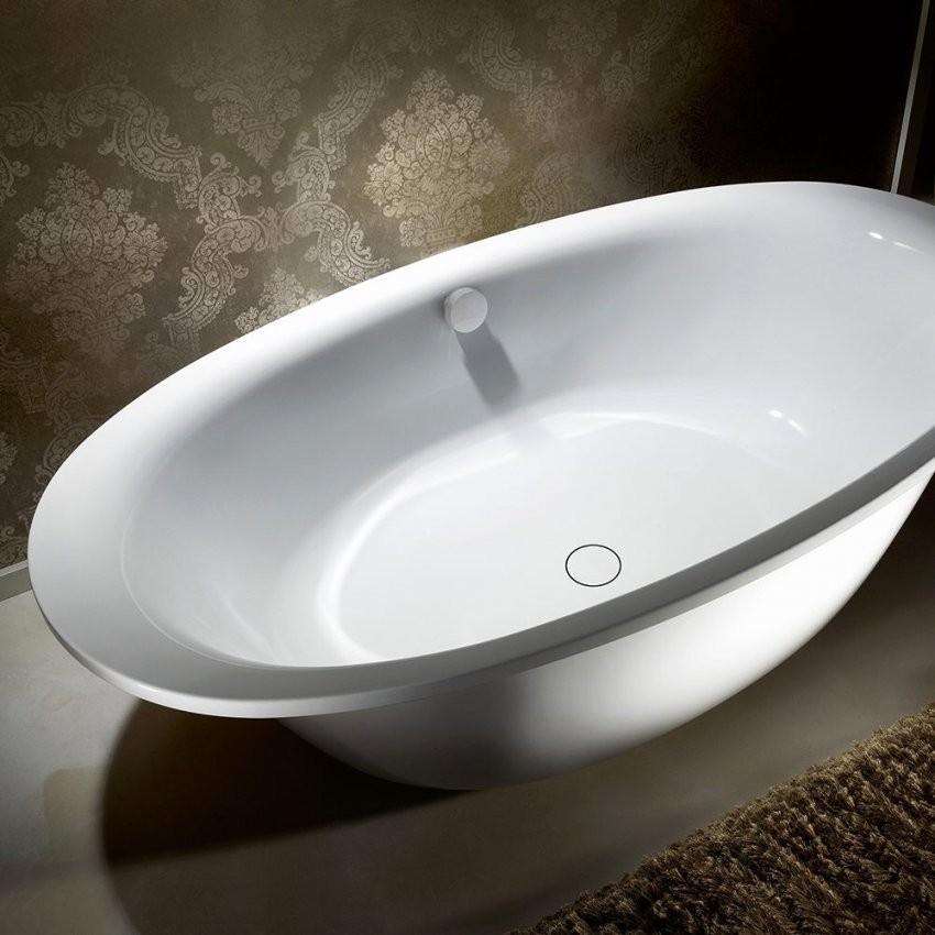 Kaldewei Freistehende Badewanne Schöne 15 Best Kaldewei Bath And von Freistehende Badewanne Kaldewei Photo