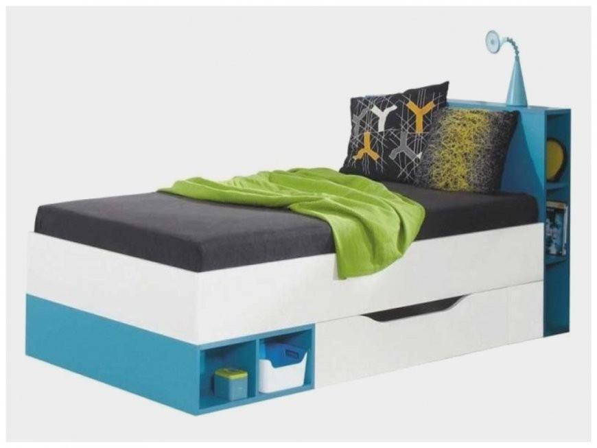 Kinderbett Jungen 90×200 – Inspirierende Bett 90×200 Mit Lattenrost von Bett 90X200 Mit Lattenrost Und Matratze Photo