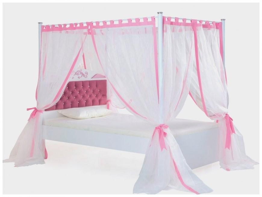 Kinderbett Mädchen 120×200 – Frisch Pretty Großes Bett Mit Himmel von Mädchen Bett 120X200 Bild