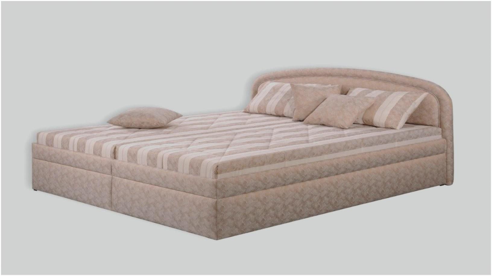 Kinderteppich Günstig Kaufen – Einzigartige Betten Mit Matratze Und von Betten Mit Matratze Und Lattenrost Günstig Kaufen Photo