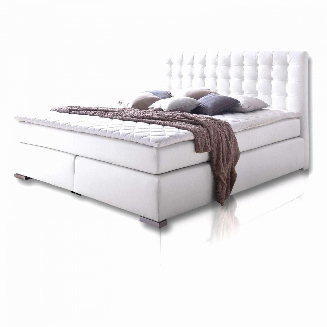 King Size Bett 200X200 Schön Bett 200—200 Interessant Beste Ideen von King Size Bett 200X200 Photo