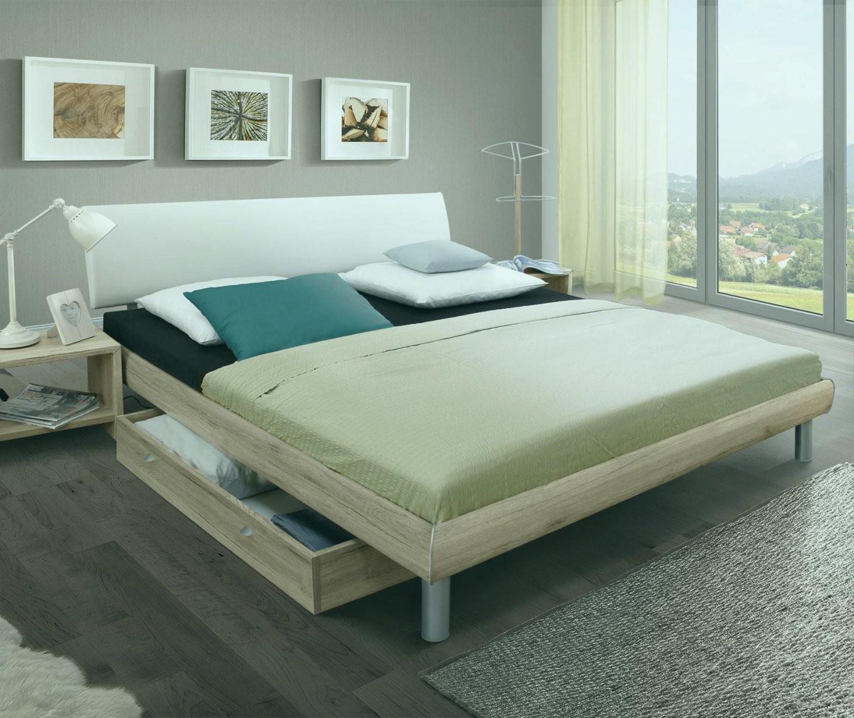 King Size Bett 200×200 Wunderschönen King Size Bett 200×200 Ikea von King Size Bett 200X200 Photo