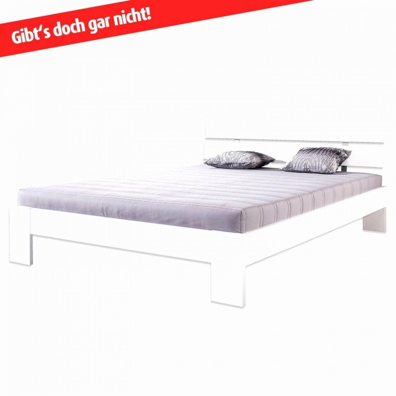 Kingsize Matras Nieuw Bett Massivholz 180×200 Neu Bett 180×200 Ikea von Ikea Betten 180X200 Photo