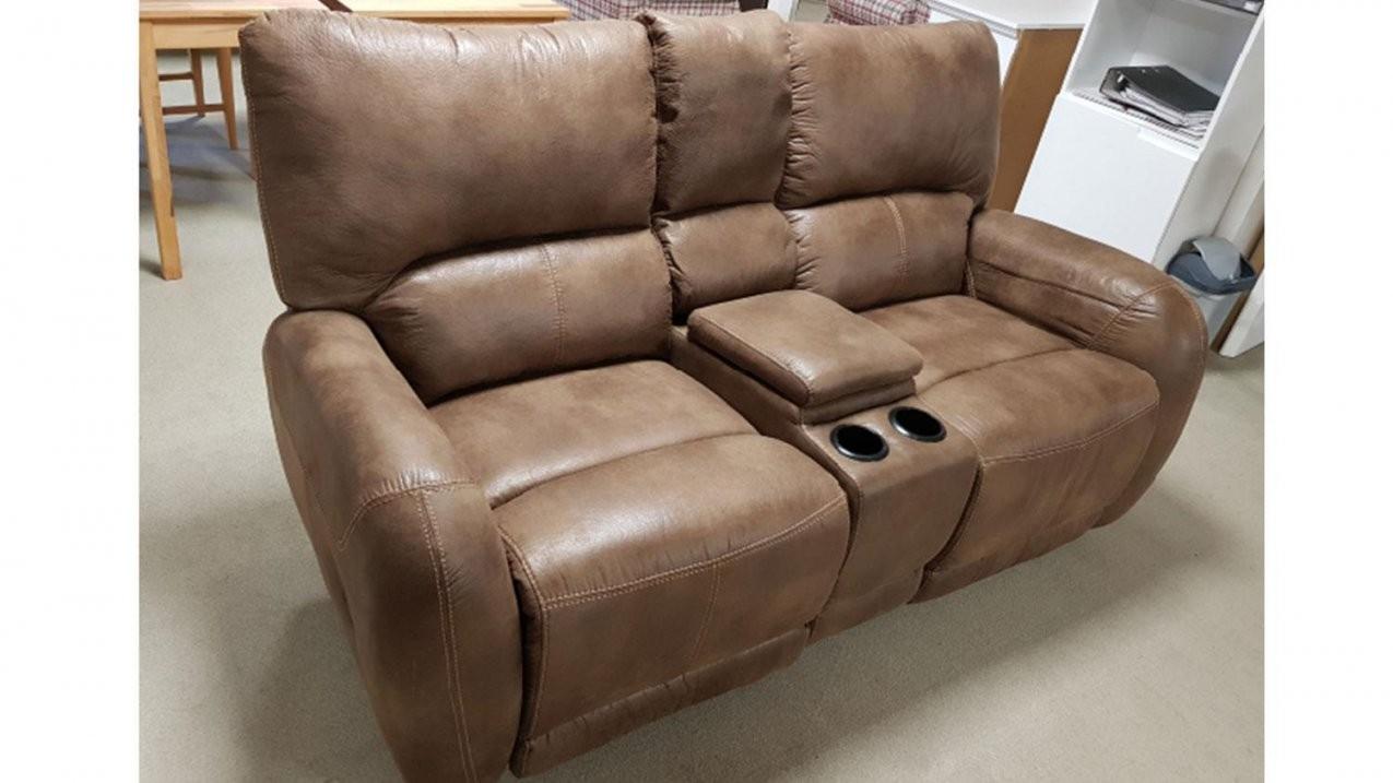 Kino Sofa 2 Sitzer Sitzer Sofa Und Sessel Top Ergebnis Sitzer Sofa von Kino Sofa 2 Sitzer Photo