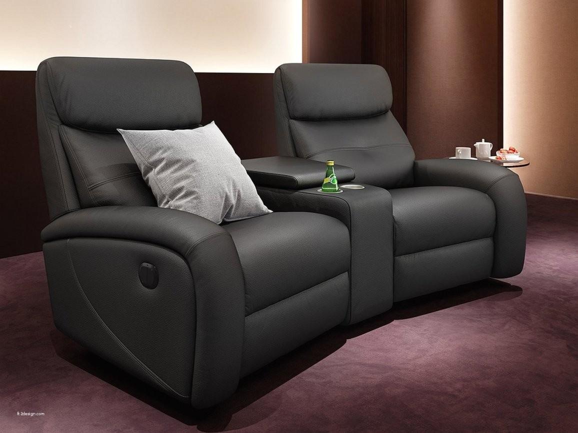 Kino Sofa 3 Sitzer Stilvoll Kino Sofa 3 Sitzer – Hausidee  Sofaideen von Kino Sofa 3 Sitzer Bild