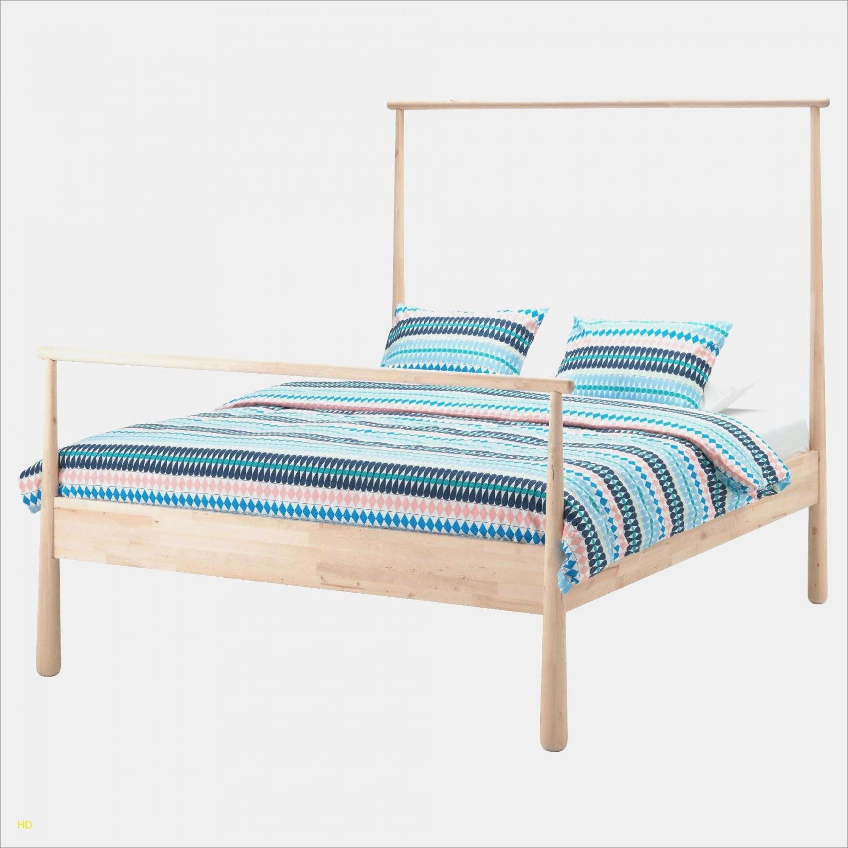 Klappbett 140×200 Ikea Einzigartig 14 Luxury Bett 140×200 Hoch von Bett 140X200 Hoch Bild