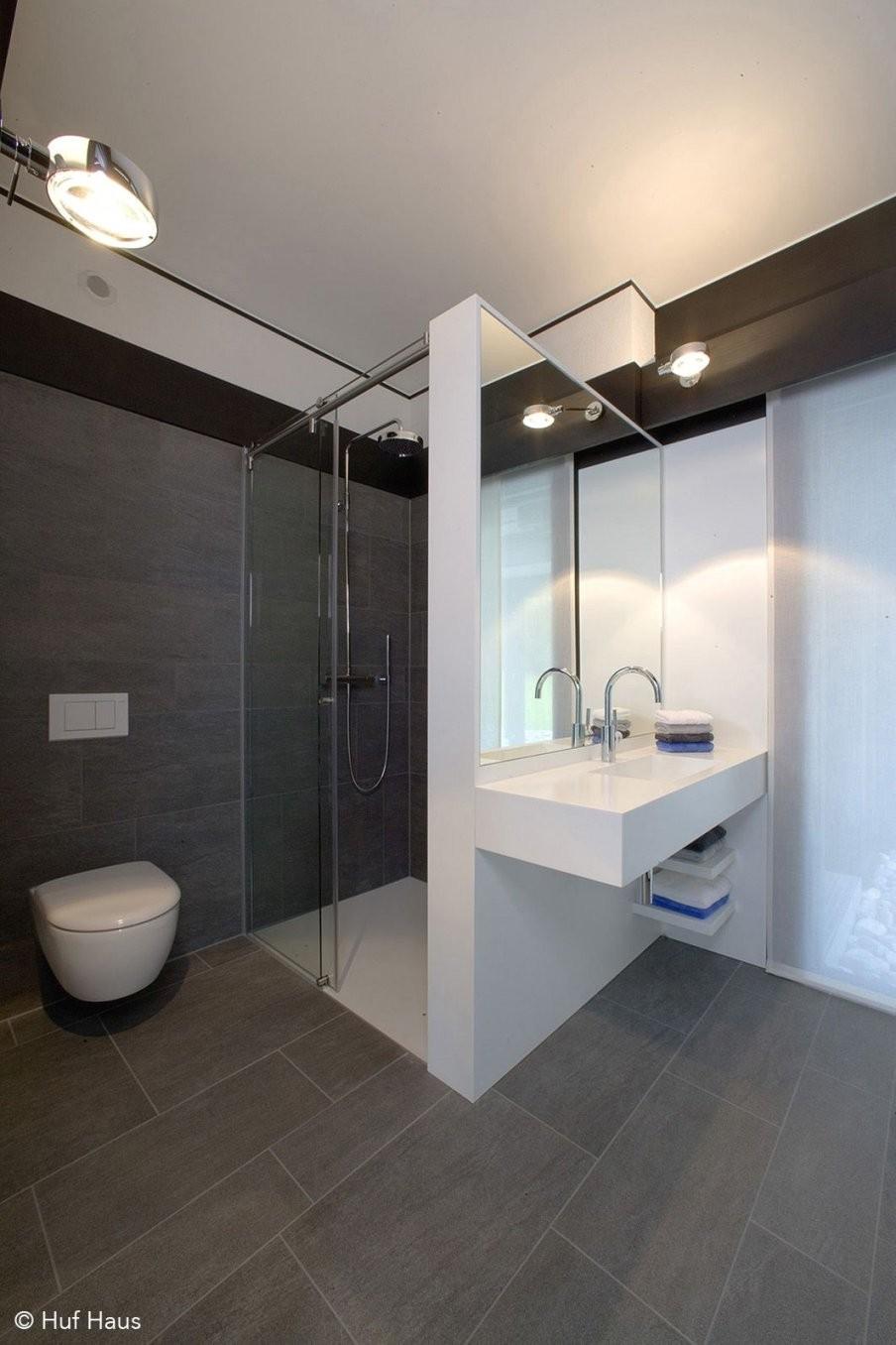 Kleine Badewanne Freistehend Ehrfürchtig Freistehende Badewanne von Kleine Freistehende Badewanne Bild