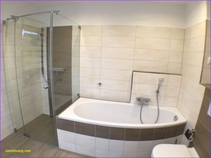Kleine Dusche Freistehende Badewanne Exquisit Badewanne Duschen von Kleine Freistehende Badewanne Photo