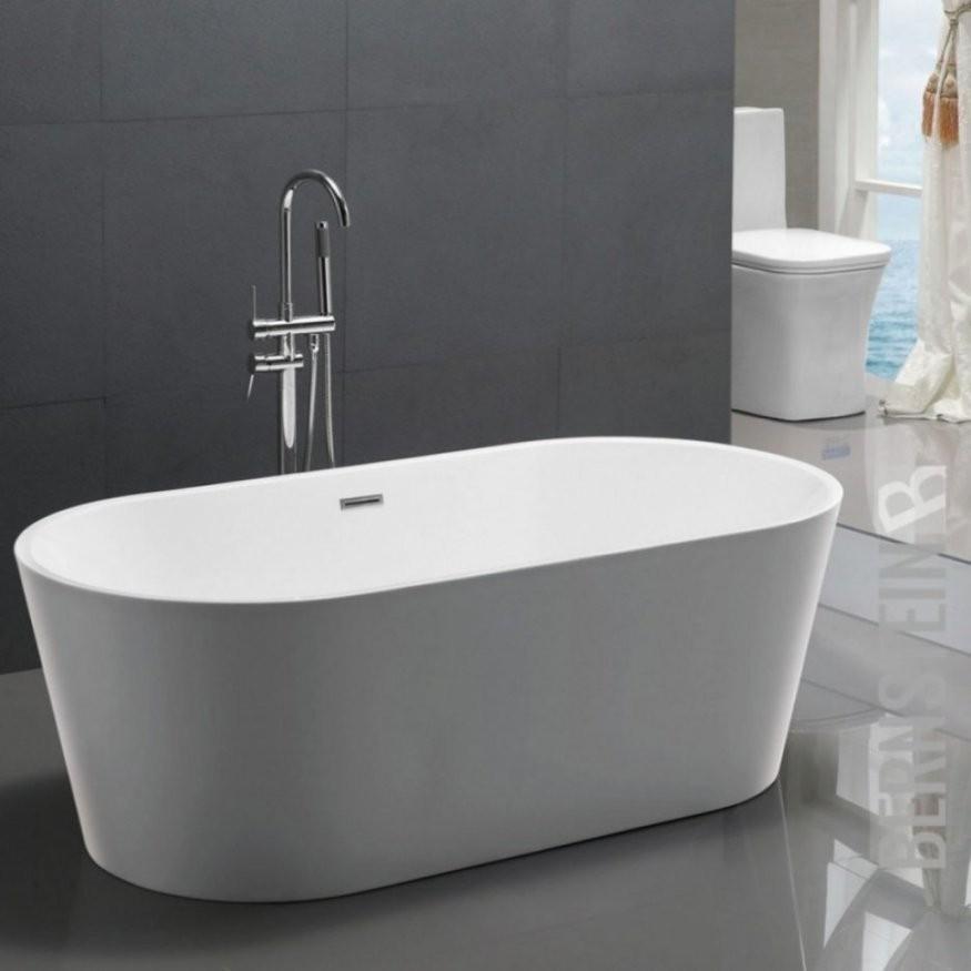 Kleine Freistehende Badewanne Ebenbild Das Wirklich Schöne – Xispitas von Kleine Freistehende Badewanne Bild