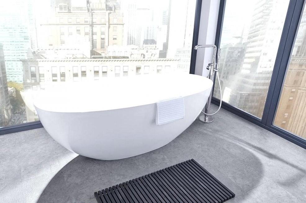 Kleine Freistehende Badewanne Online Kaufen Kleines Bad Gebraucht von Freistehende Badewanne Gebraucht Bild
