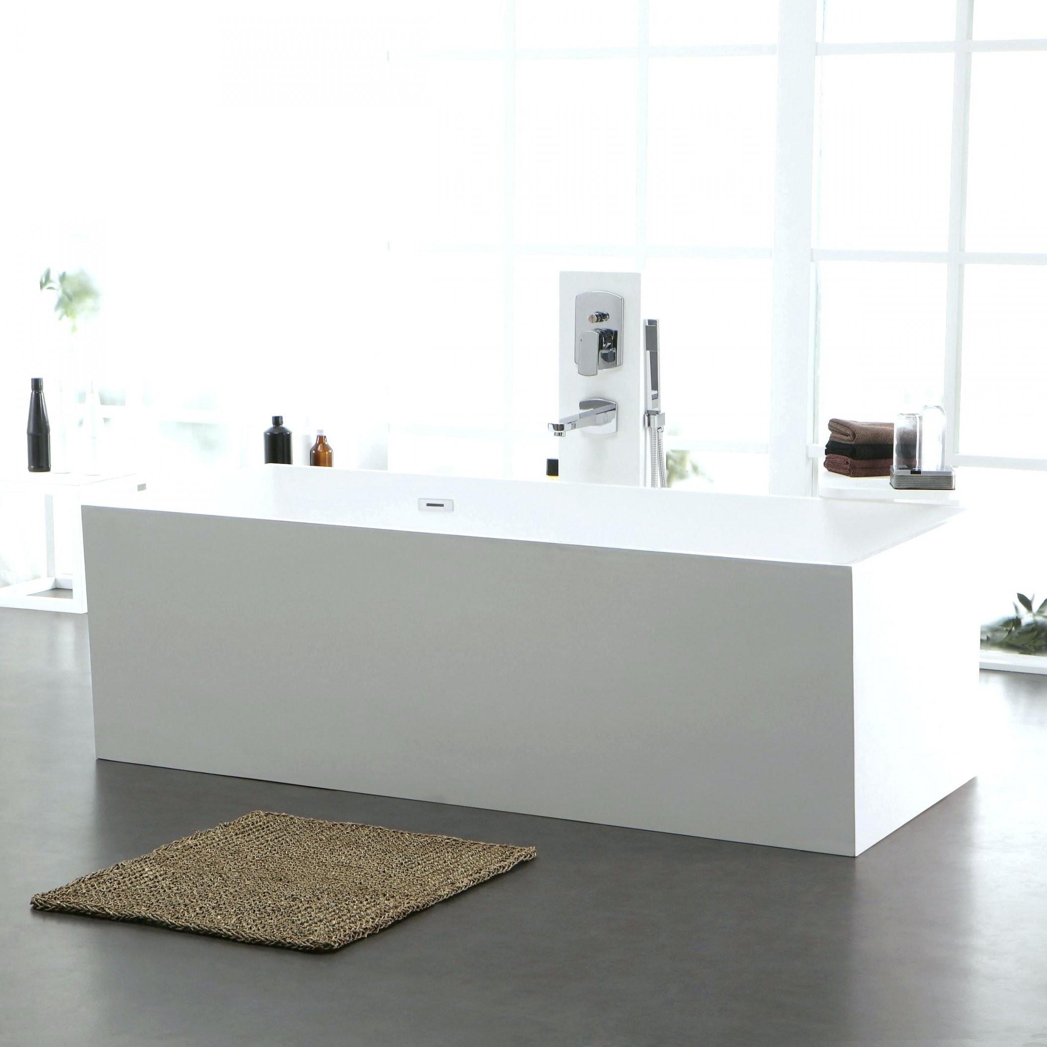Kleine Freistehende Badewanne Online Kaufen Kleines Bad Gebraucht von Freistehende Badewanne Gebraucht Kaufen Photo