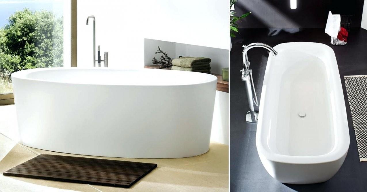 Kleine Freistehende Badewanne Online Kaufen Kleines Bad Gebraucht von Freistehende Badewanne Klein Bild