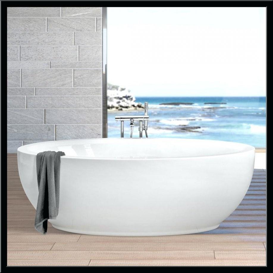 kleine freistehende badewanne preis zu inspirieren sie renovierung von freistehende badewanne. Black Bedroom Furniture Sets. Home Design Ideas
