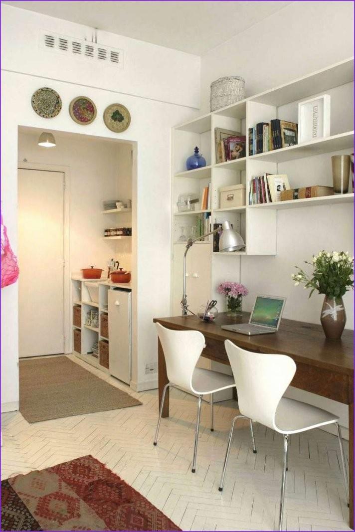 Kleine Kinderzimmer Geschickt Einrichten  Fenster Mit Einbruchschutz von Kleine Räume Geschickt Einrichten Bild