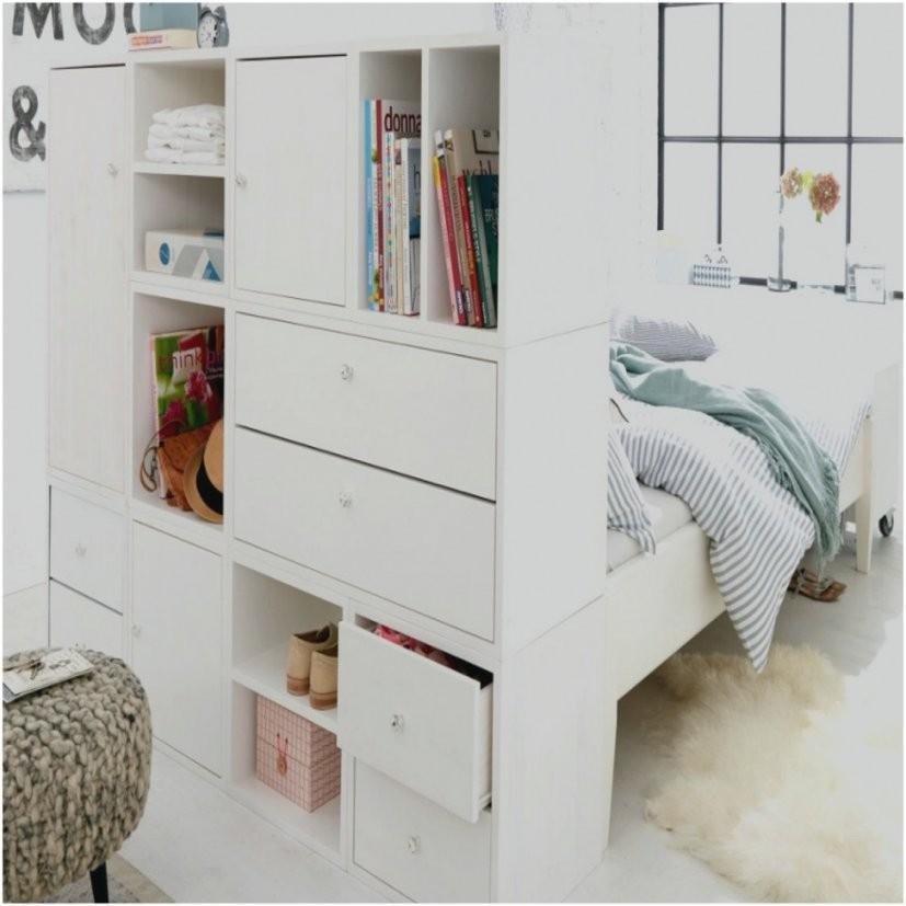 Kleine Kinderzimmer Geschickt Einrichten – Frisch Kleine Räume For von Kleine Räume Geschickt Einrichten Bild