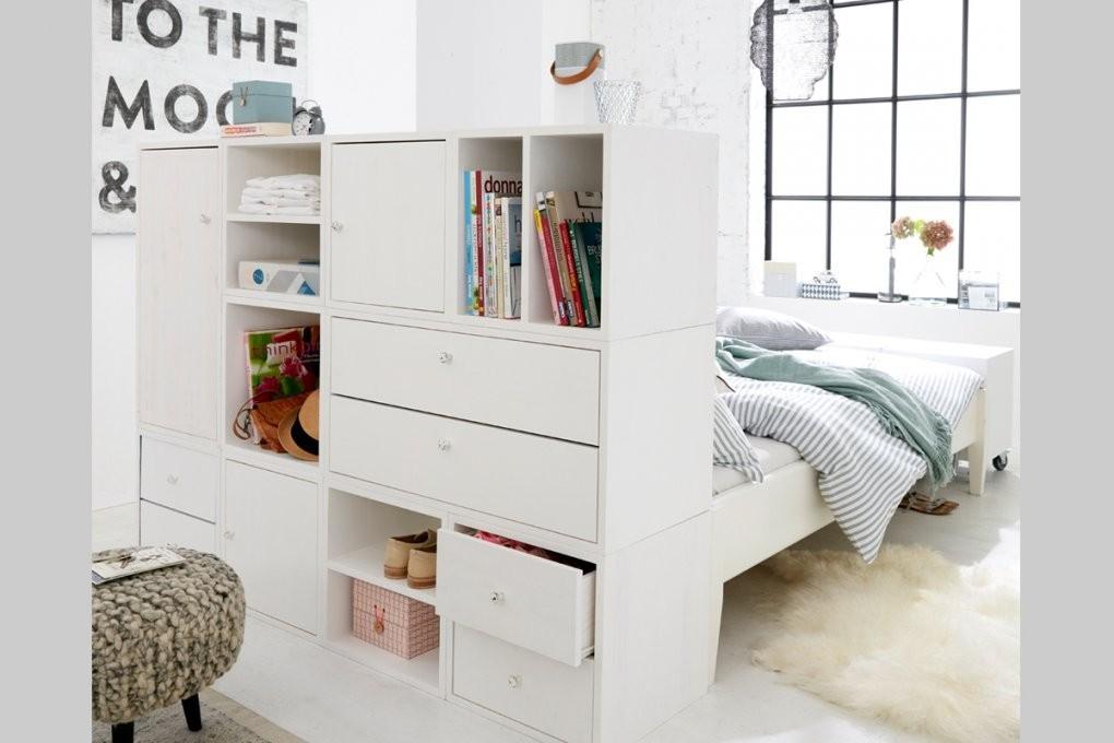 Kleine Räume Einrichten Tipps Für Mehr Stauraum  Car Möbel von Einrichtung Für Kleine Räume Photo