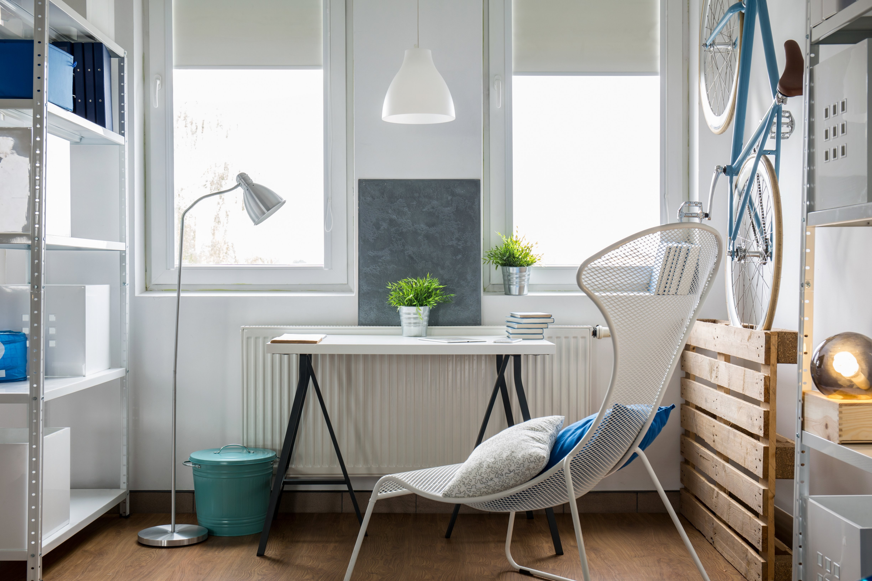 Kleine Räume Platzsparend Einrichten Verblüffend Einfach Mehr von Einrichtung Für Kleine Räume Bild