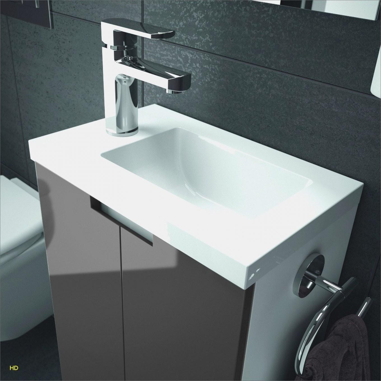 Kleine Waschbecken Küche  Hansgrohe Innovation Für Ihre Küche von Kleine Runde Waschbecken Photo