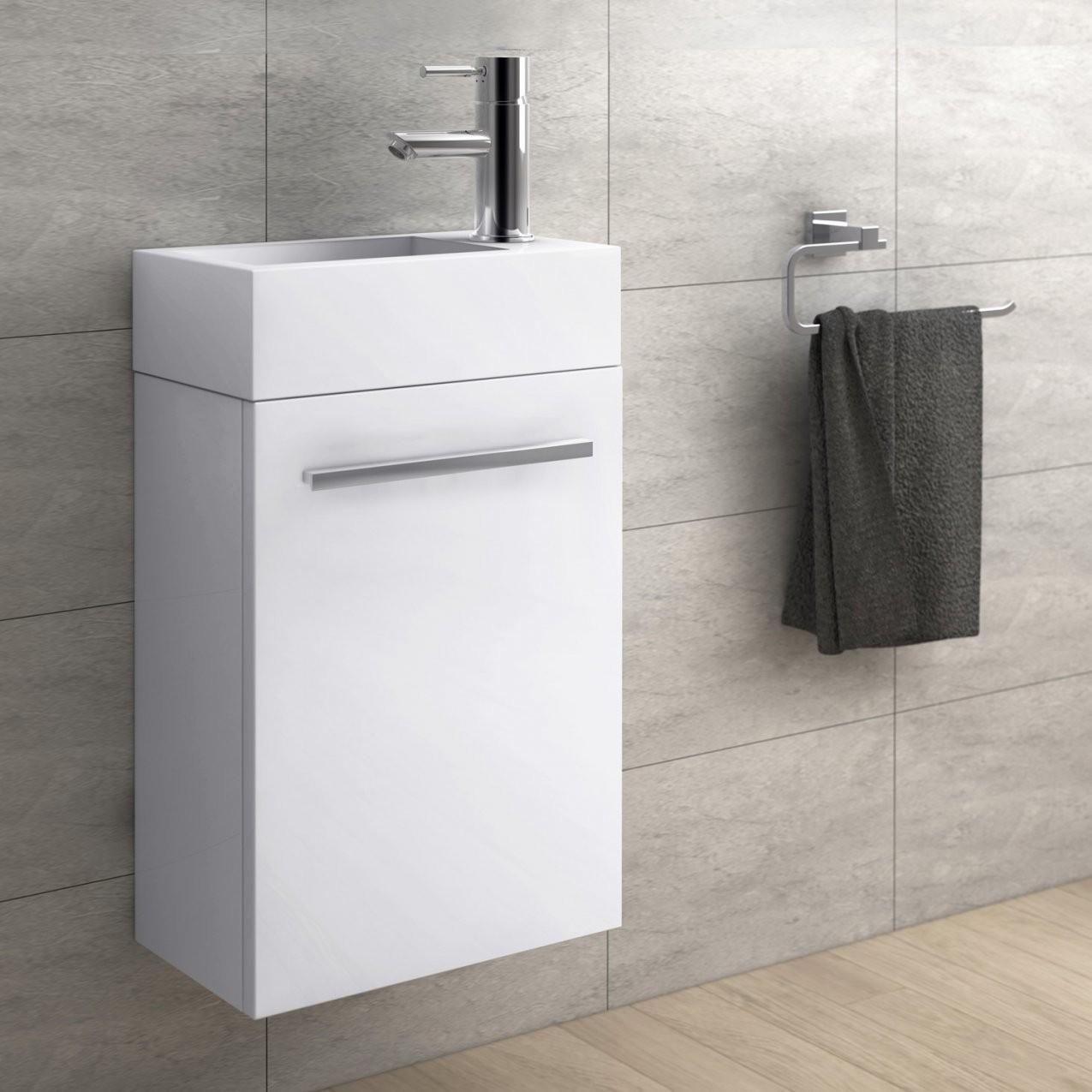 Kleine Waschbecken Mit Unterschrank Tolle Unterschrank Waschbecken von Waschbecken Klein Mit Unterschrank Photo