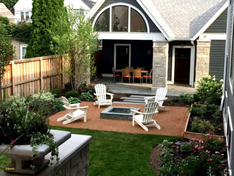 Kleiner Zen Garten Japanischer Garten Zen Garten Anlegen Pflegen von Kleiner Japanischer Garten Bild