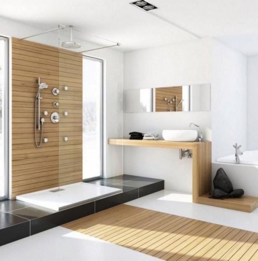 Kleines Badezimmer Planen  Kleines Bad Einrichten Ikea Badezimmer von Planung Badezimmer Ideen Photo