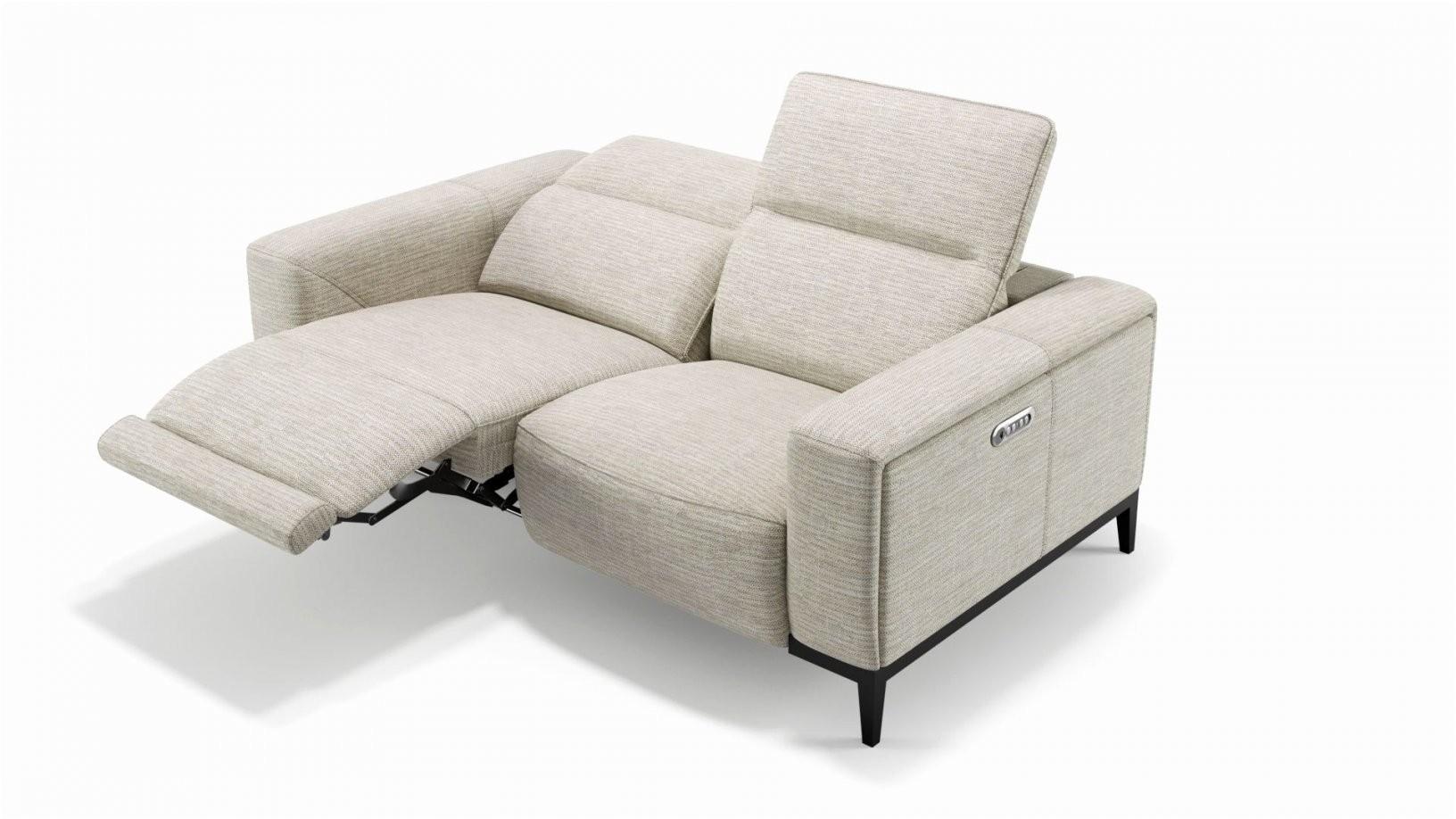 Kleines Sofa Mit Recamiere Beste 2 Sitzer Sofa Mit Recamiere von 2 Sitzer Sofa Mit Recamiere Bild