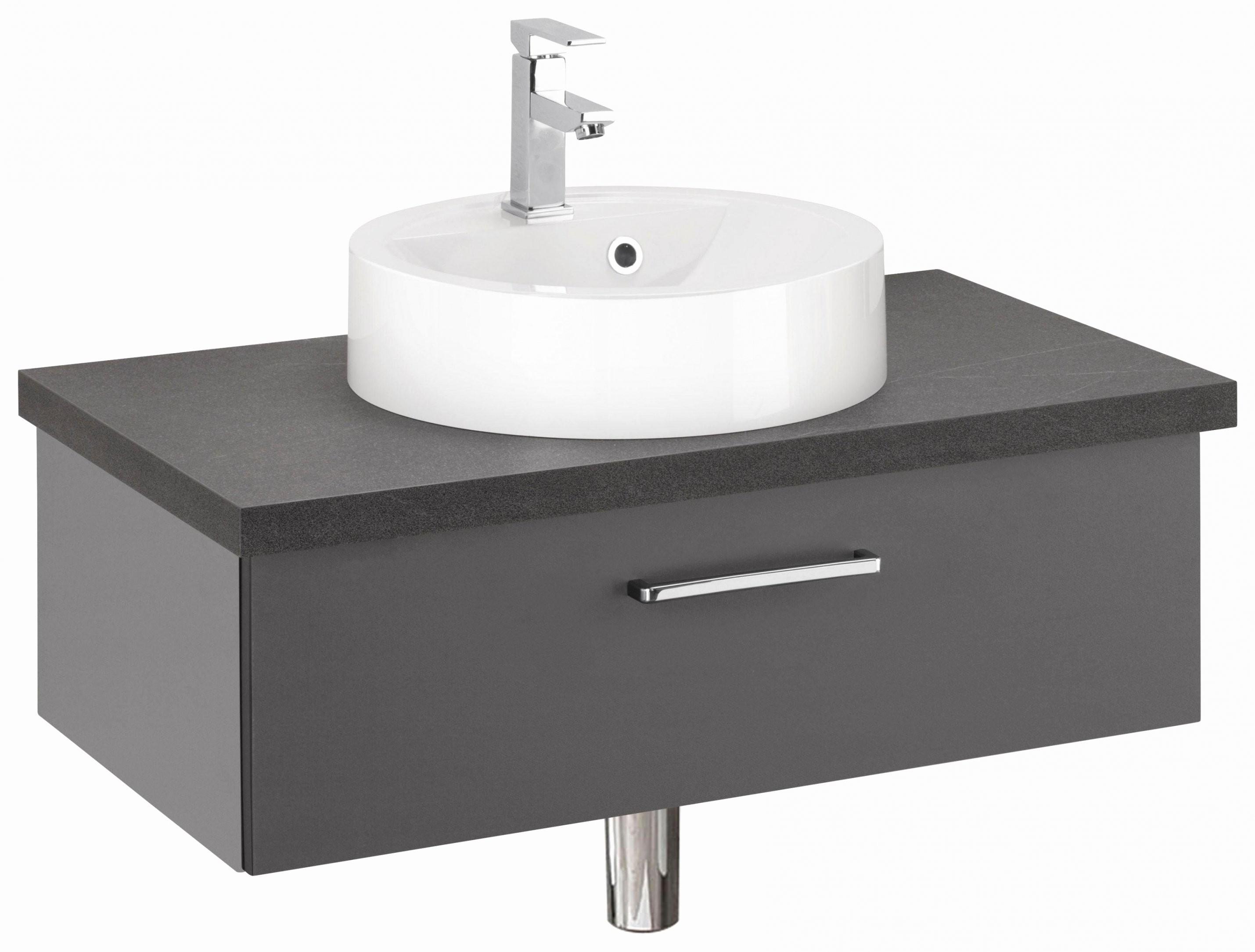 Kleines Waschbecken Ohne Hahnloch Gewählt Waschbecken Chromstahl 15 von Kleines Waschbecken Ohne Hahnloch Bild