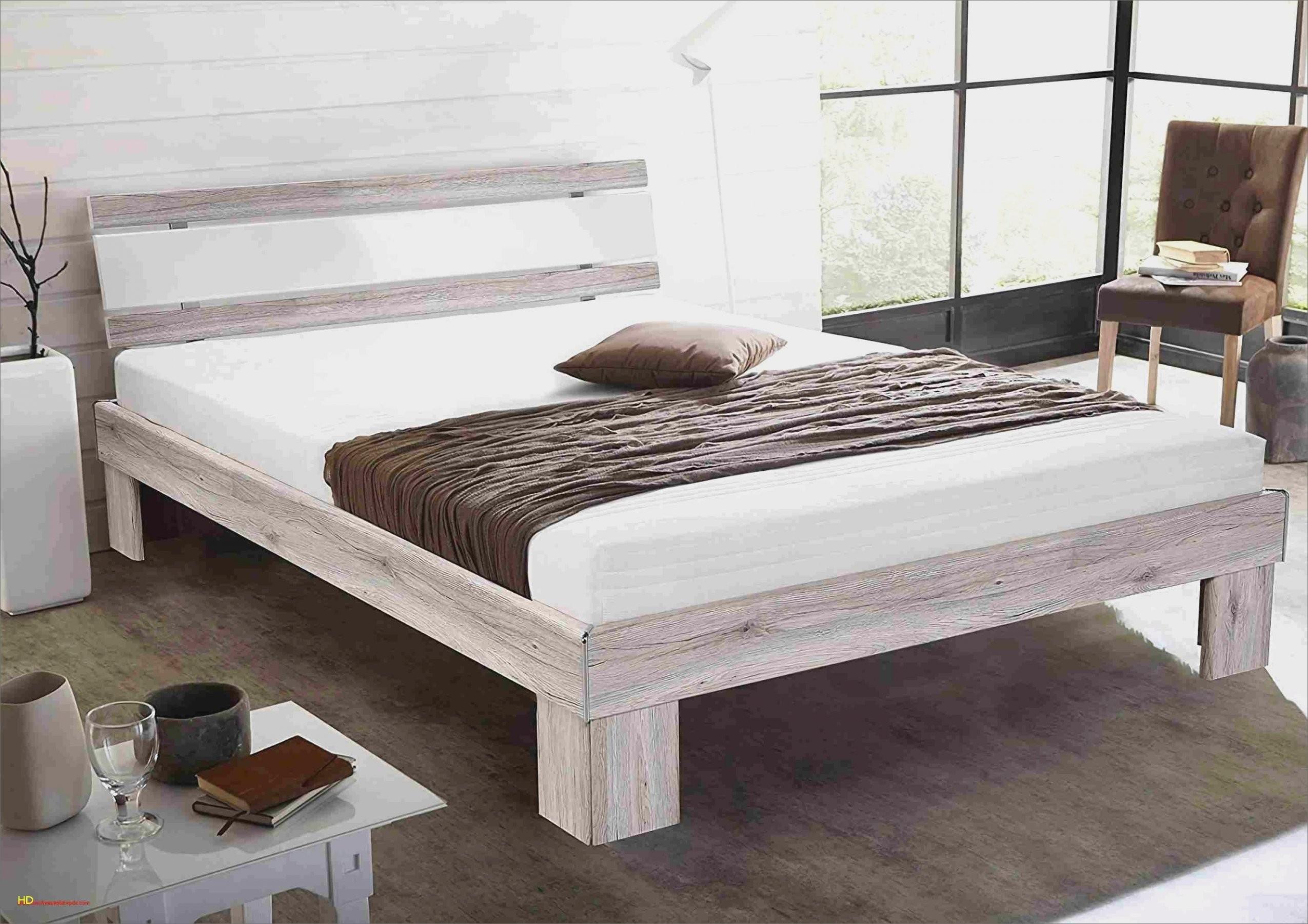 Komfort Bett 160X200 Günstig  Tbpmindset von Bett 160X200 Günstig Bild