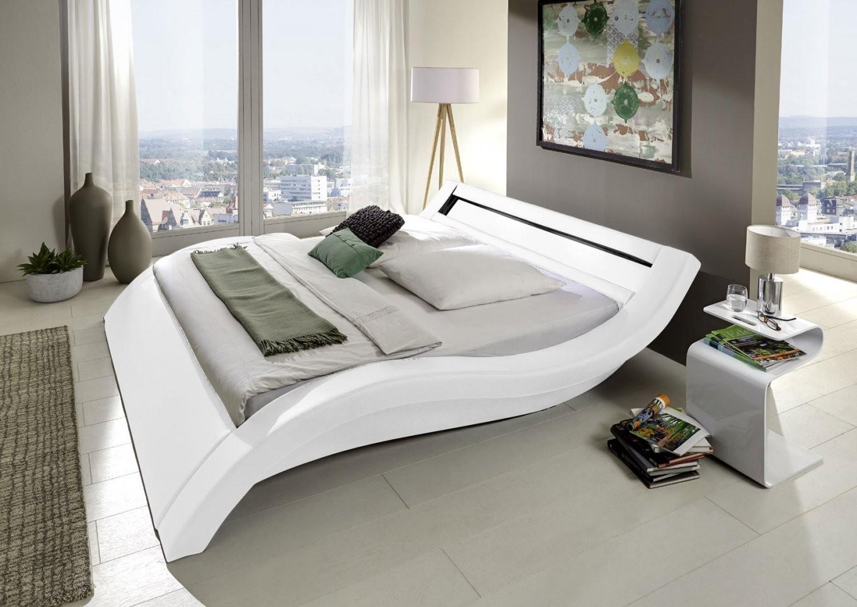 Komplett Bett 120X200 Affordable Jugendbett With Komplett Bett von Komplett Bett 120X200 Bild