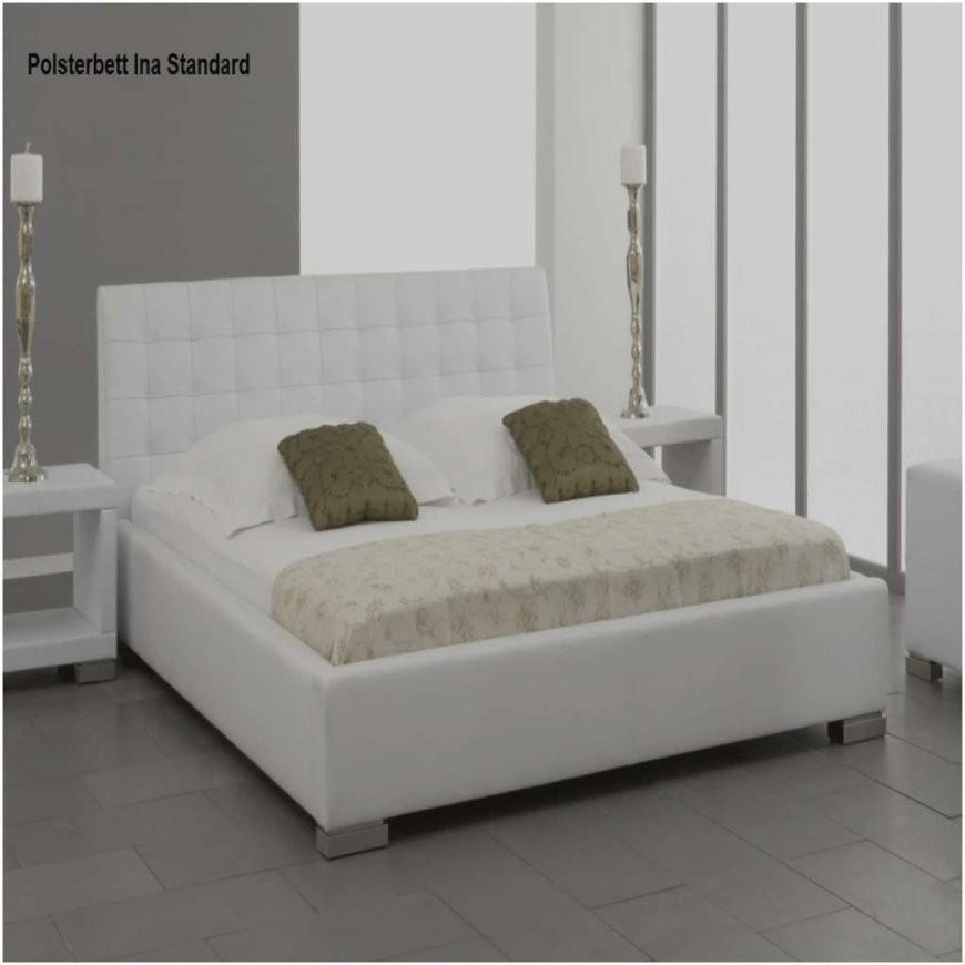 Kreativ Betten Günstig 180X200 Bett Luxus Mit Matratze Und 180 200 von Bett 180X200 Günstig Photo