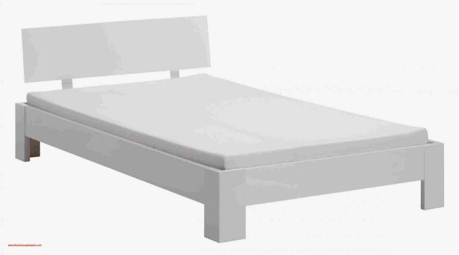 Kreativ Ikea Betten 140X200 Weiss Bett Metall Schwarz Elegant von Weißes Bett 140X200 Ikea Bild