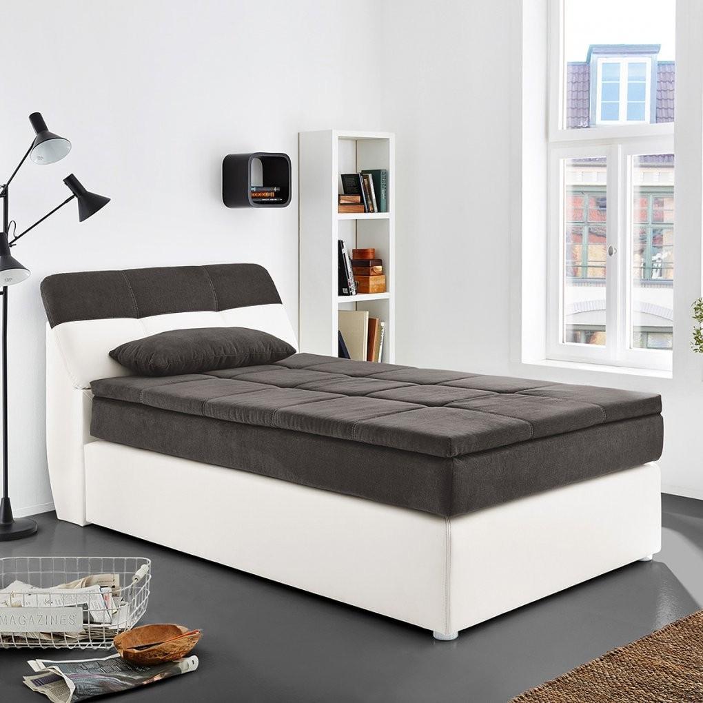 Kreativ Weißes Bett 120X200 Kaufen Interesting Betten X Danisches von Weißes Bett 120X200 Photo