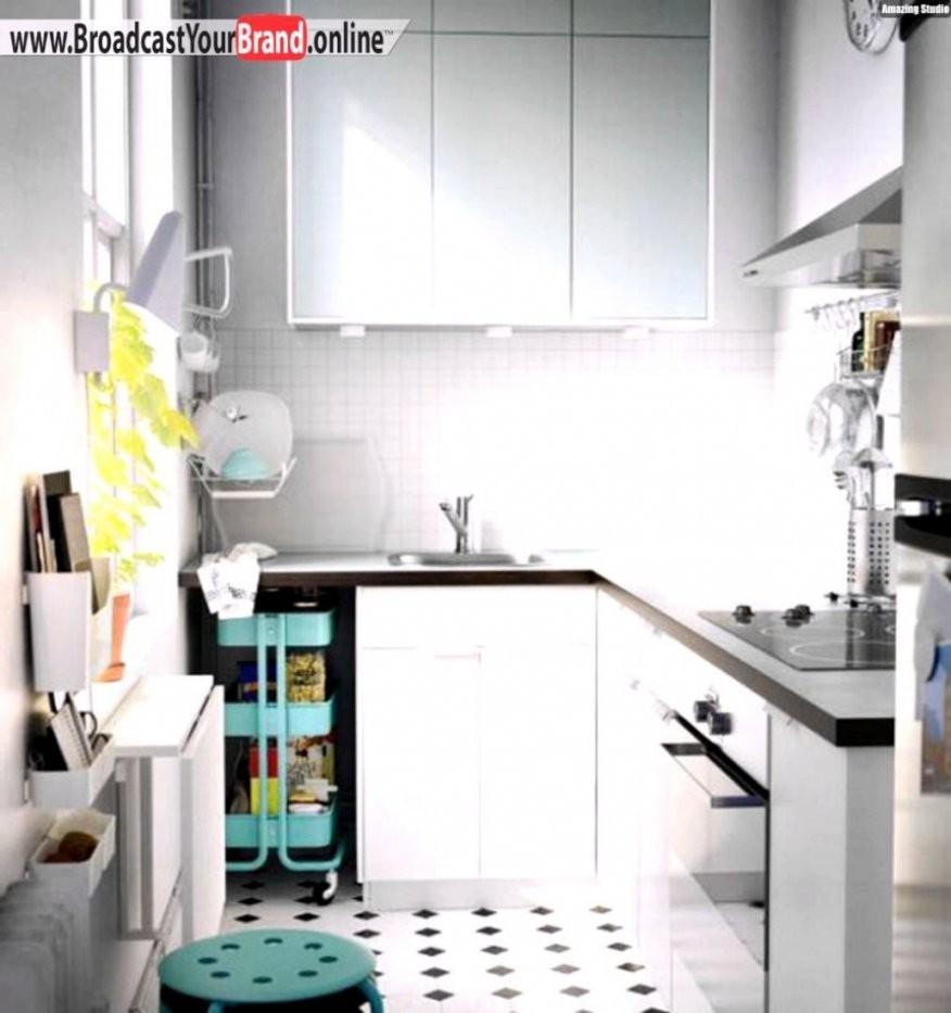 Küche Einrichten Ikea  Zufriedene Ideen Traumdeutung Küche Und von Kleine Räume Einrichten Ikea Bild