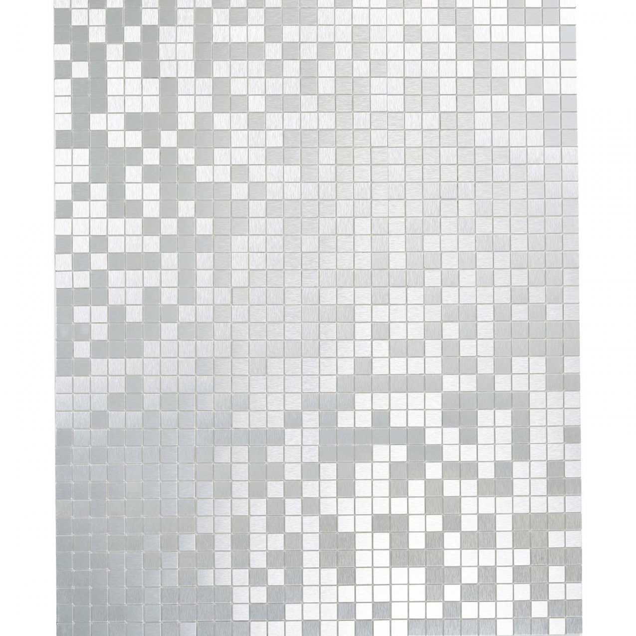 Kuche Obi Interesting Pvc Boden Obi Genial Vinylboden Fr Kche Obi von Hornbach Mosaik Fliesen Photo