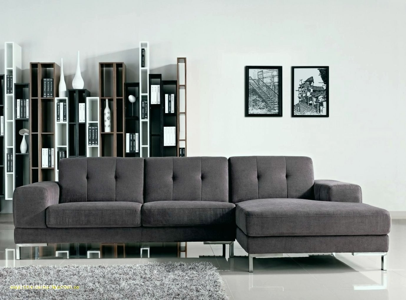 Landhausstil Sofa Genial Esszimmer Sofa 3 Sitzer Einzigartig Awesome von Sofa Landhausstil Gebraucht Bild
