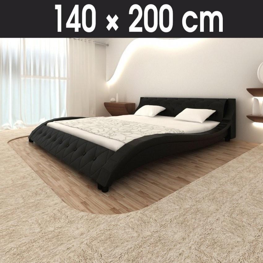 Lattenrost 150×200 Luxus Lattenrost 90×190 Günstig Kaufen Foto von Betten Mit Matratze Und Lattenrost Günstig Kaufen Bild