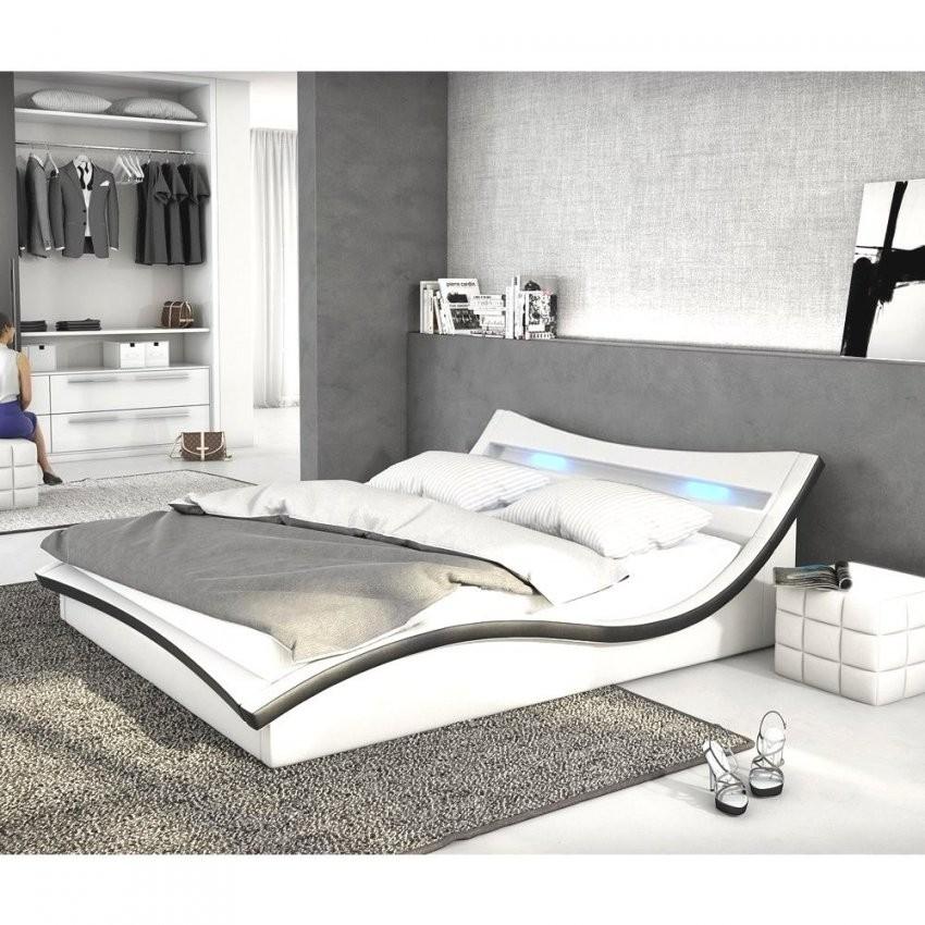 Lattenroste Billig  Bett 120200 Mit Matratze Und Lattenrost Billig von Betten Billiger Mit Rost Und Matratze Bis 200 Photo
