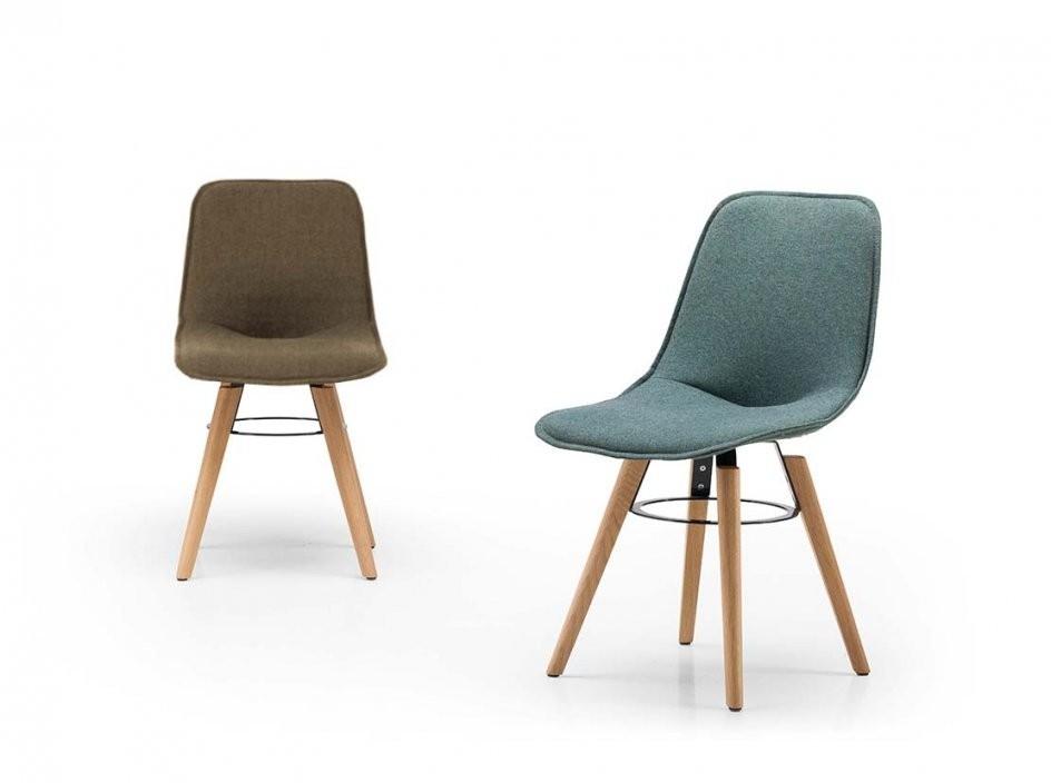 Like Wood Flax  Design Stuhl Skandinavischmbzwo von Stühle Skandinavisches Design Photo