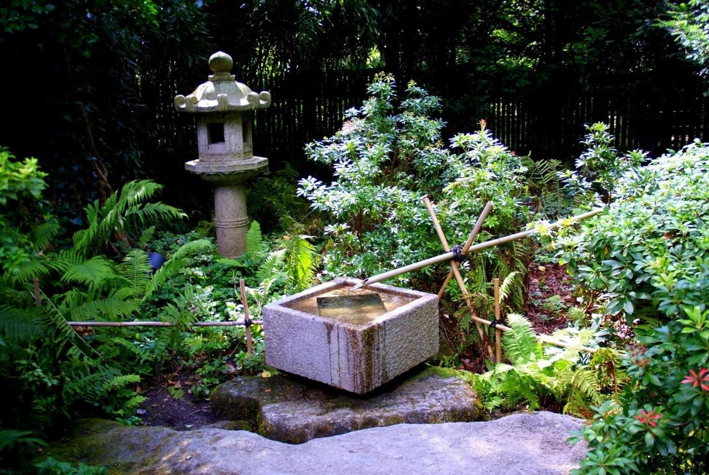 Lizenzfreie Kostenlose Texte Und Bilder Gartengestaltung von Japanischer Garten Bilder Kostenlos Photo