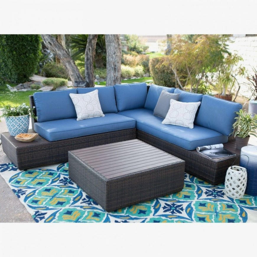 Lounge Sofa 2 Sitzer Outdoor Luxus 2 Chair Patio Set Elegant Wicker von Lounge Sofa 2 Sitzer Outdoor Bild