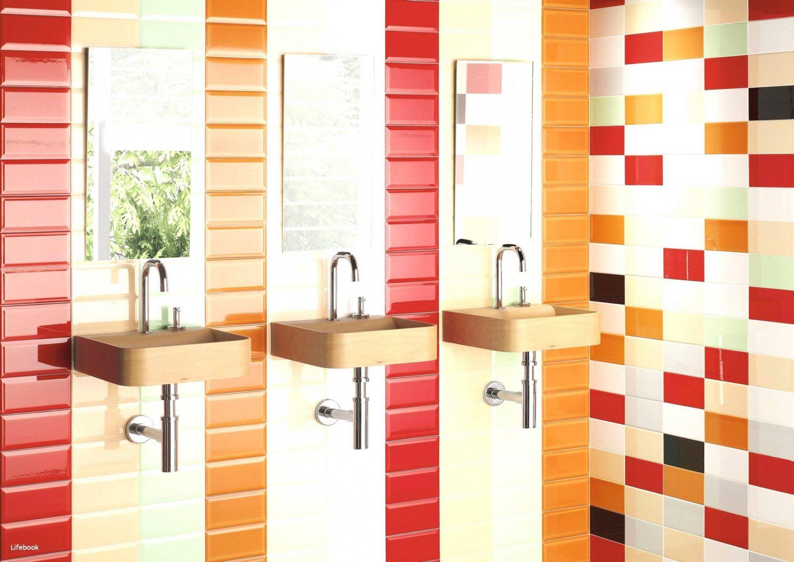 Luxus 32 Mosaik Fliesen Schneiden Ideen Wohnträume Verwirklichen Von von Mosaik Fliesen Schneiden Bild