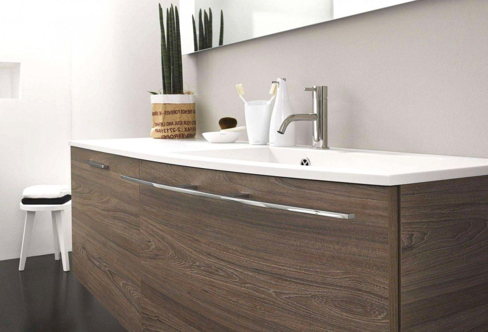Luxus 51 Waschbeckenunterschrank Ohne Waschbecken Planen von Bad Unterschrank Ohne Waschbecken Photo