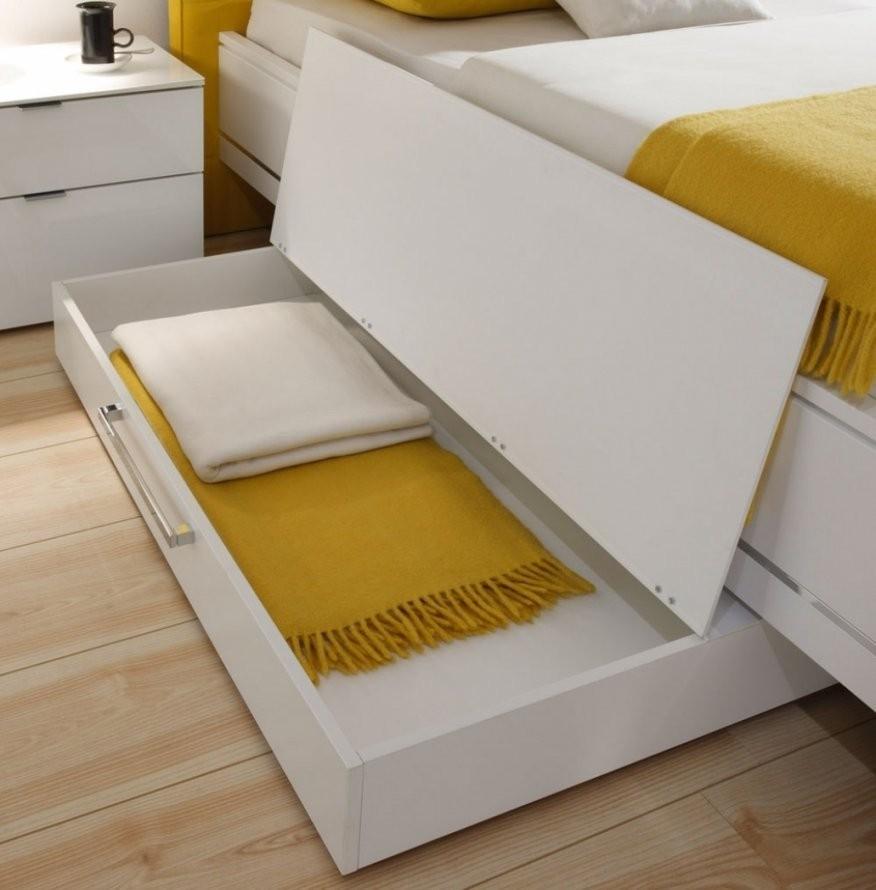 Luxus Bett 180×200 Komforthöhe Bett Mit Bettkasten 180×200 Schwarz von Polsterbett 180X200 Mit Bettkasten Komforthöhe Photo