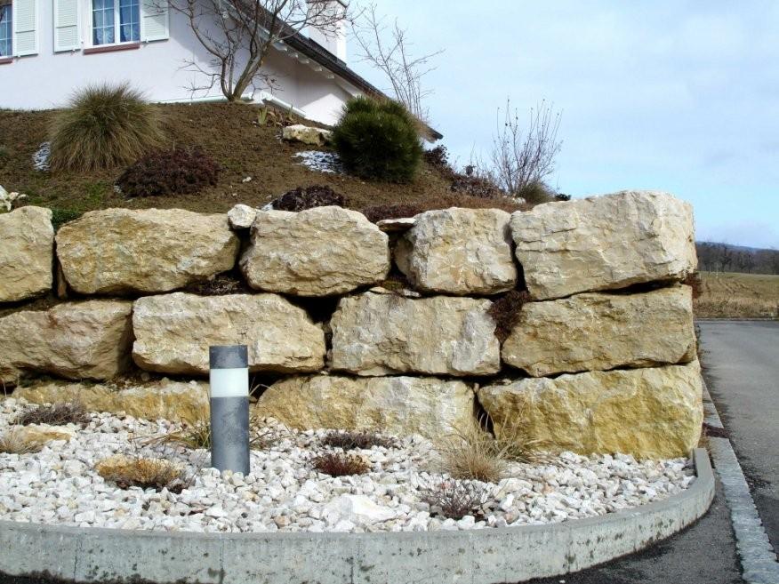 Luxus Große Steine Für Garten Preise 30 Tolle Groe Steine Fr Garten von Große Steine Garten Bild